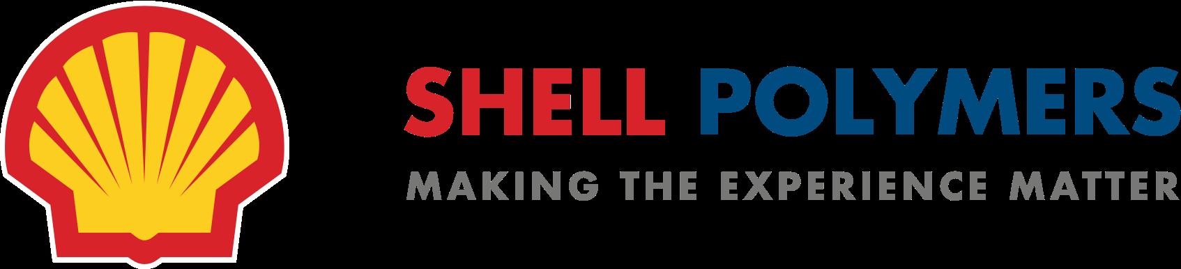 """shell-logo"""